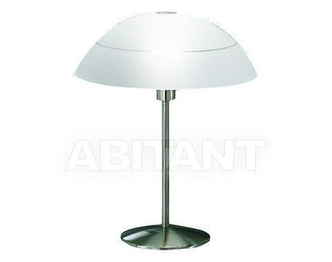 Купить Лампа настольная Rossini Illuminazione Classic 3337-40