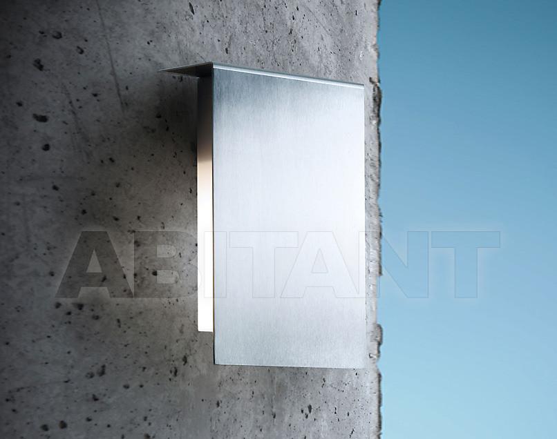 Купить Светильник Fontana Arte Outdoor 3929IX