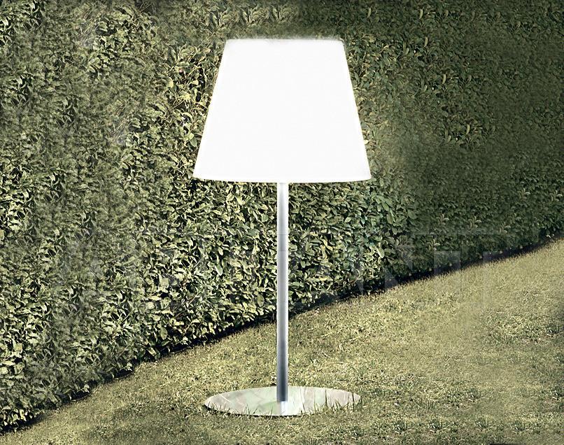 Купить Фонарь Fontana Arte Outdoor 5587/0BI