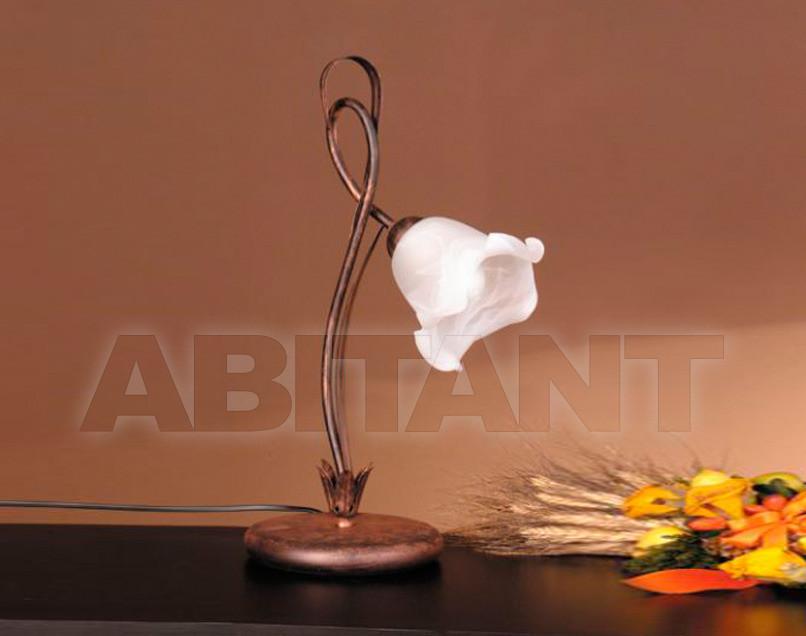 Купить Лампа настольная Novecento 2011 505 LG38.035