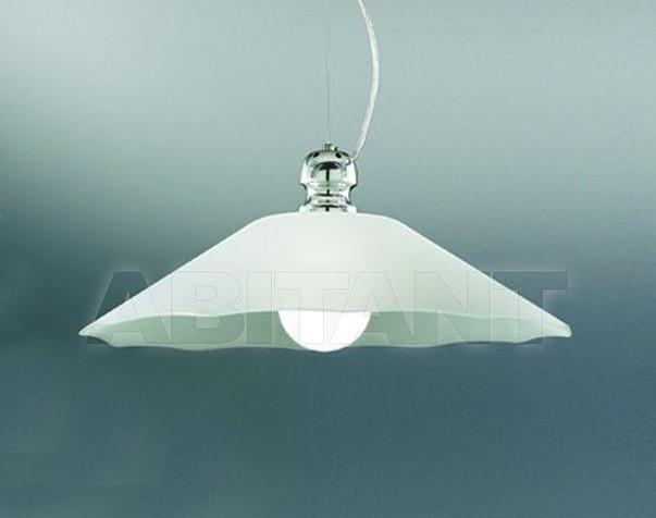Купить Светильник Rossini Illuminazione Classic 3443
