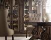Стул мягкий Rhapsody Hooker Furniture 5070-75511