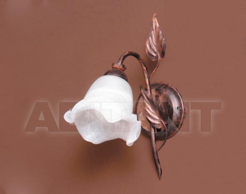 Купить Бра Novecento 2011 527 A.38.035