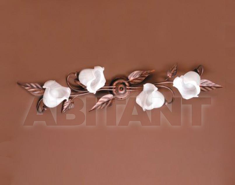 Купить Бра Novecento 2011 527 4P38.035