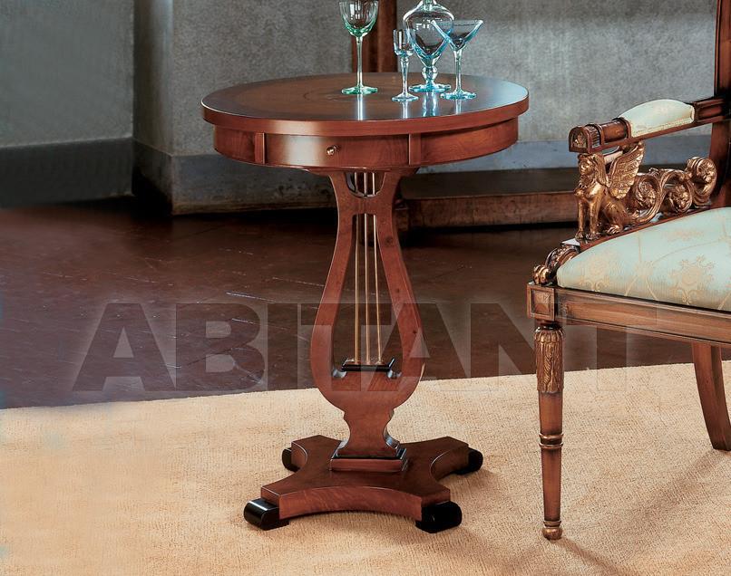 Купить Столик приставной F.LLI Sanvito Daphne 02215