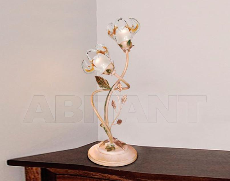 Купить Лампа настольная Novecento 2011 531 LG51.102