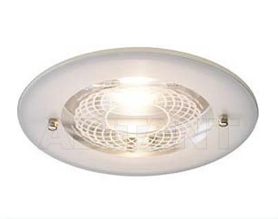 Купить Светильник точечный Venere plus Leonardo Luce Italia Interno Tecnico 32070
