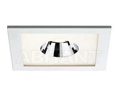 Купить Встраиваемый светильник Palco Leonardo Luce Italia Interno Tecnico 30918