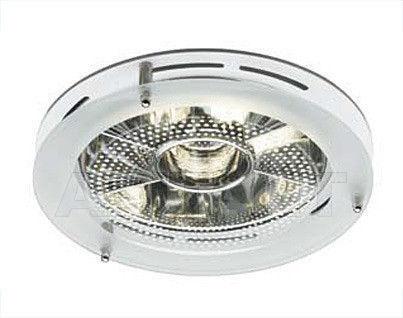 Купить Встраиваемый светильник Space Leonardo Luce Italia Interno Tecnico 30440