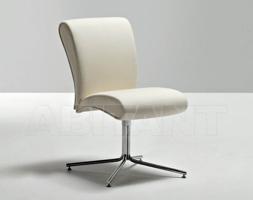 Купить Кресло VANITY La Cividina Vanity VA/chair 01 4401