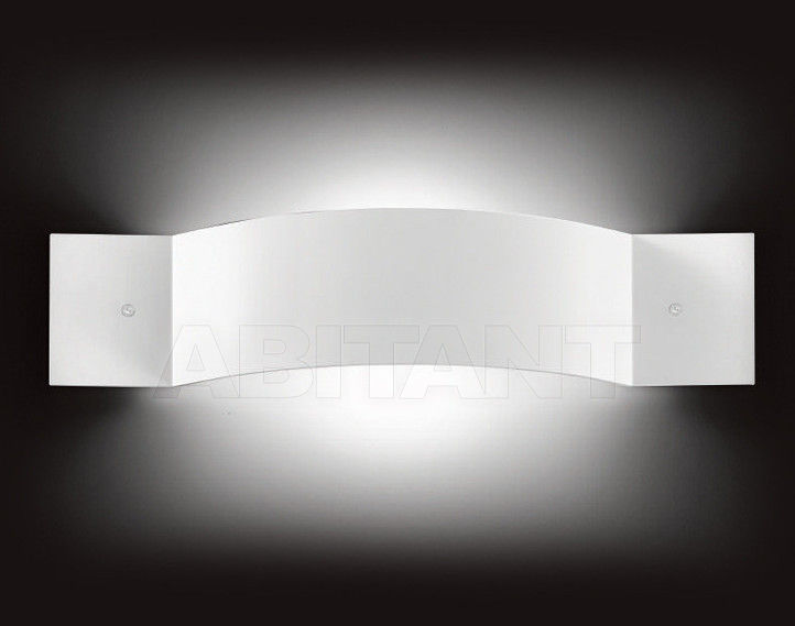 Купить Бра Scamm Euroluce FY101.IS