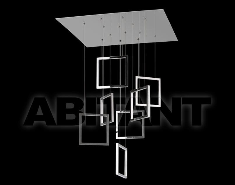 Купить Светильник Metal Spot Sospensione L55050-02