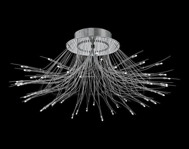 Купить Светильник Metal Spot Sospensione 50761