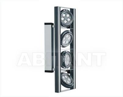 Купить Светильник Flash Leonardo Luce Italia Interno Tecnico 25983