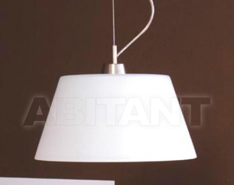 Купить Светильник Novecento 2011 684 S.27.019