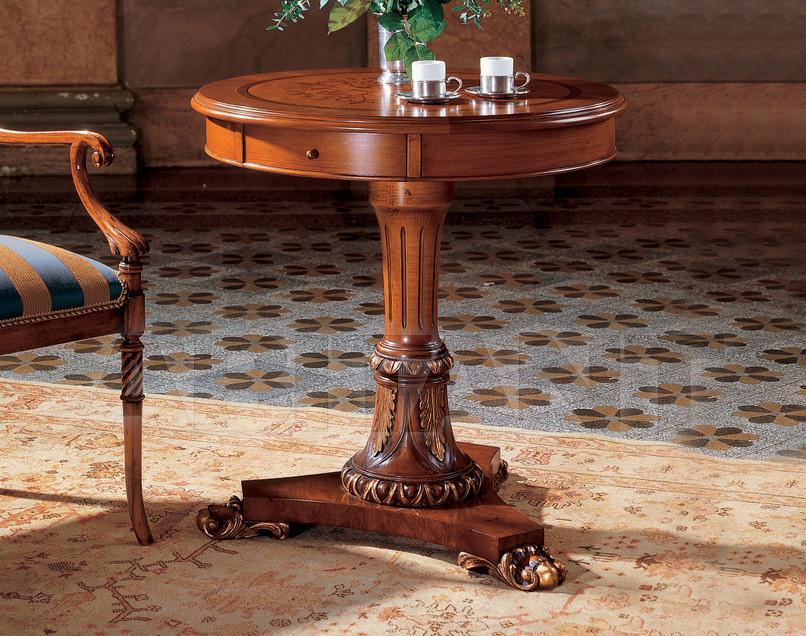 Купить Столик приставной F.LLI Sanvito Daphne 02415