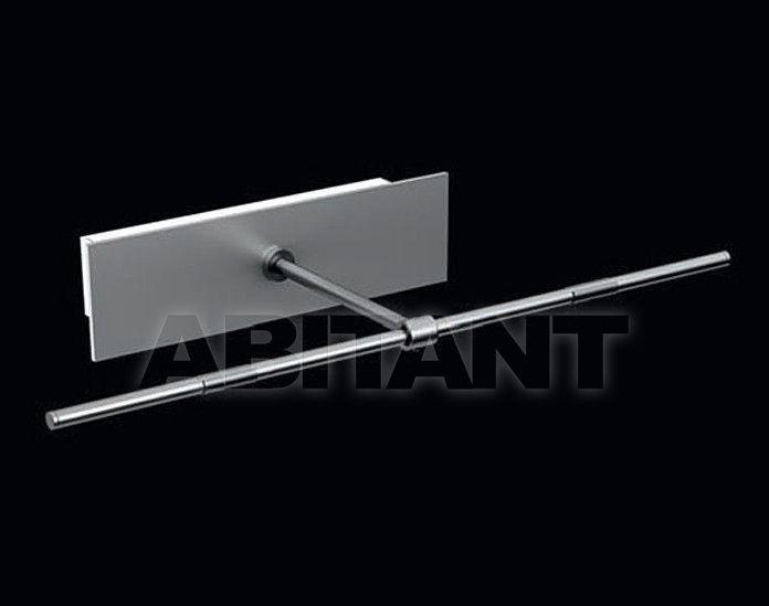Купить Подсветка Metal Spot Generale 2011 L60000-01