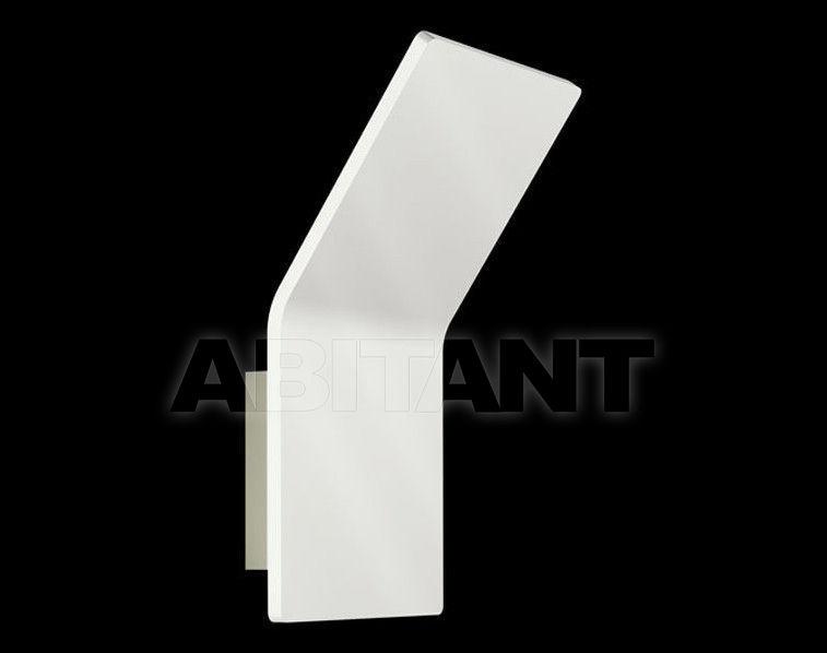 Купить Светильник настенный Metal Spot Soffitto L55041-01