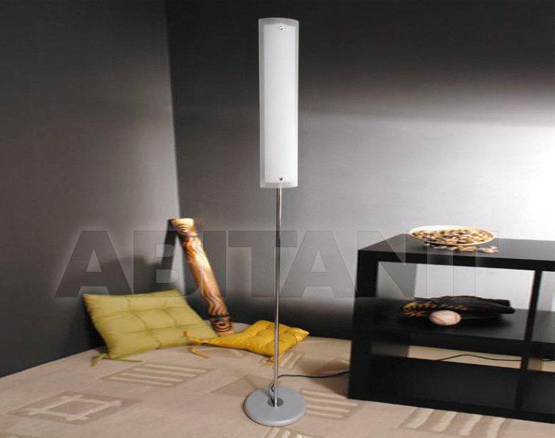 Купить Лампа напольная Novecento 2011 т