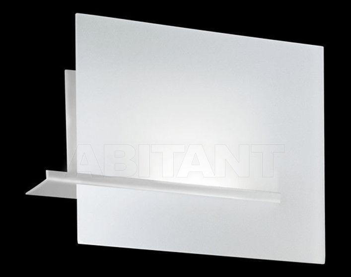 Купить Светильник настенный Metal Spot Soffitto 42900