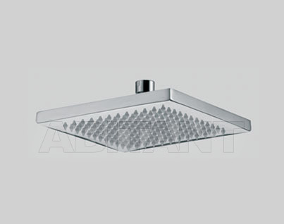 Купить Лейка душевая потолочная Daniel Rubinetterie 2012 A590