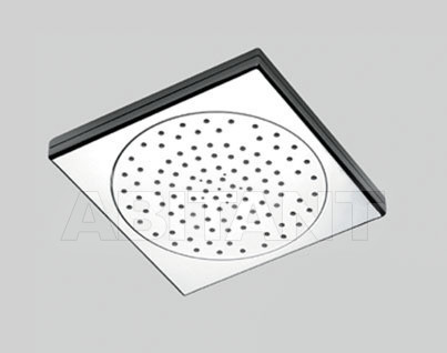 Купить Лейка душевая потолочная Daniel Rubinetterie 2012 A588S