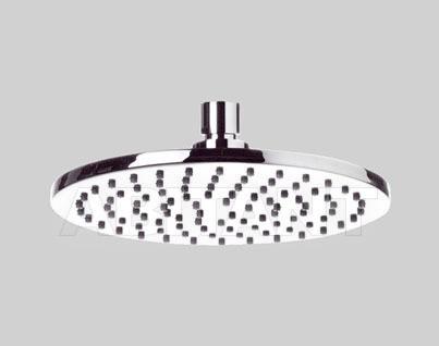 Купить Лейка душевая потолочная Daniel Rubinetterie 2012 A594