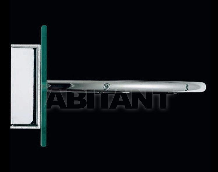 Купить Светильник настенный Metal Spot Soffitto 62006