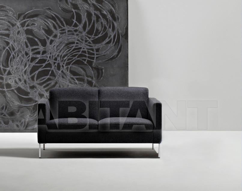 Купить Софа Anytime двухместная La Cividina La Cividina\catalogo 2010 1225N