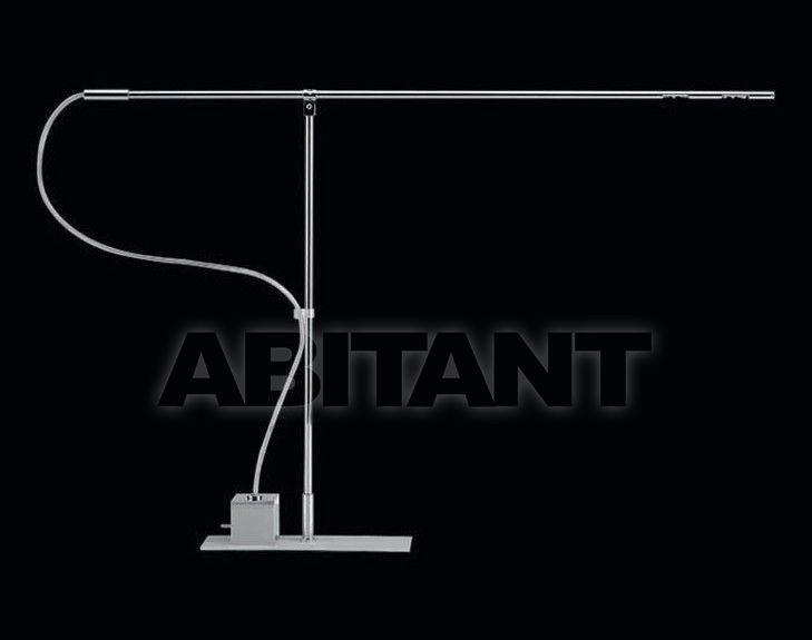 Купить Лампа настольная Metal Spot Generale 2011 L60003-01
