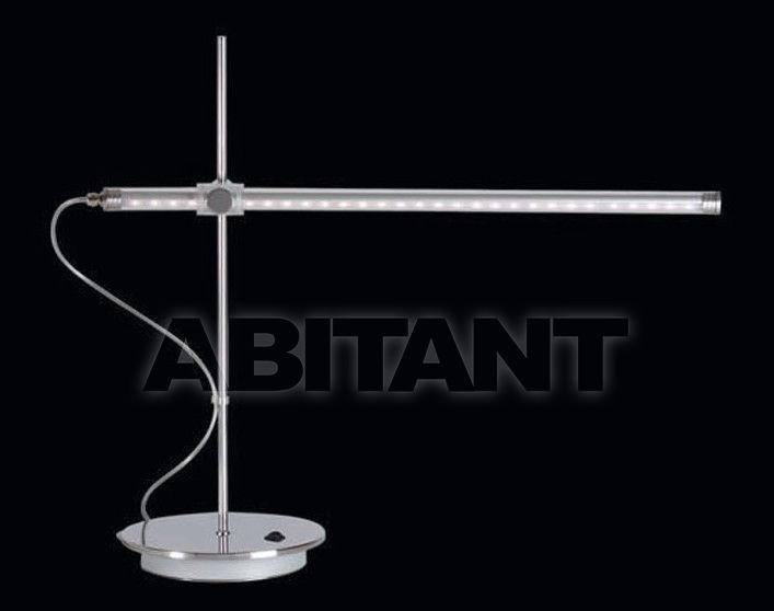 Купить Лампа настольная Metal Spot Sistemi L49000