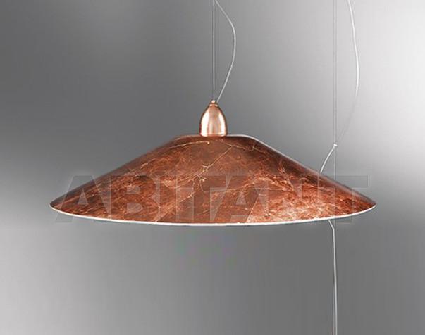 Купить Светильник Rossini Illuminazione Classic 3650-55