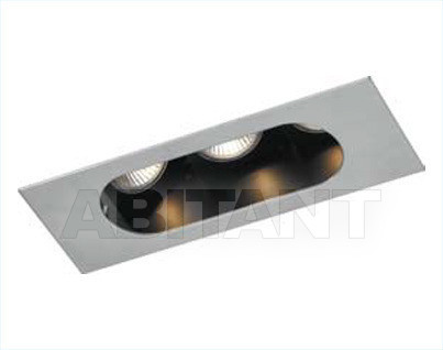 Купить Встраиваемый светильник Galaxy Leonardo Luce Italia Interno Decorativo 30493