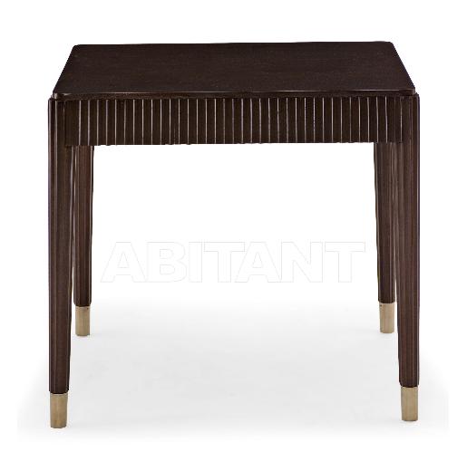 Купить Столик Журнальный Bernhardt Haven End Table Bernhardt  346-112R