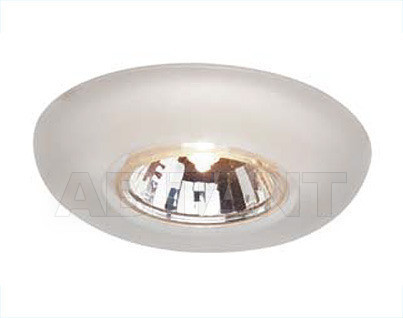 Купить Светильник точечный Kristall Leonardo Luce Italia Interno Decorativo 24070