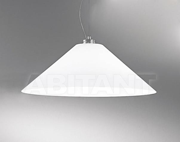 Купить Светильник Rossini Illuminazione Classic 3733-50-B