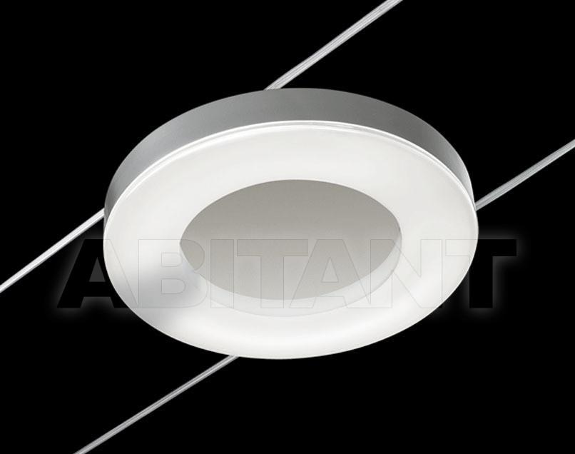Купить Светильник Metal Spot Sistemi 32237