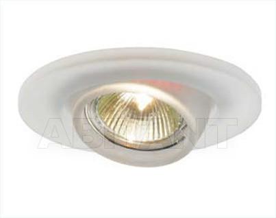 Купить Светильник точечный  Leonardo Luce Italia Interno Decorativo 30324