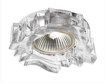 Купить Светильник точечный Scintilla Leonardo Luce Italia Interno Decorativo 30372
