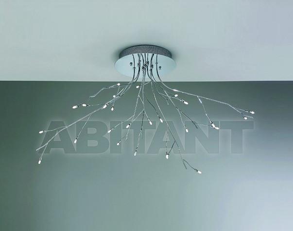 Купить Светильник Rossini Illuminazione Classic 3844-27