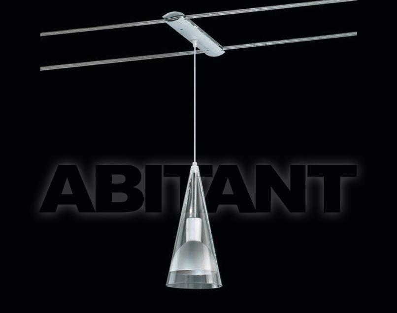 Купить Светильник Metal Spot Sistemi 32150