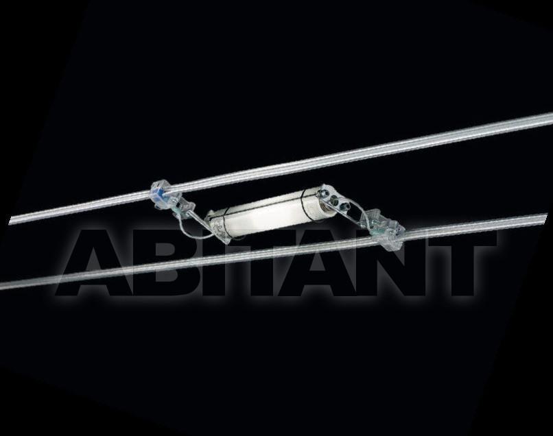 Купить Светильник Metal Spot Sistemi 32280