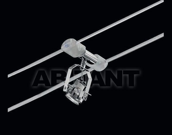 Купить Светильник-спот Metal Spot Sistemi 32283