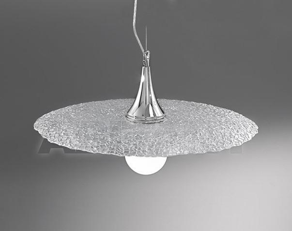 Купить Светильник Rossini Illuminazione Classic 3881-55