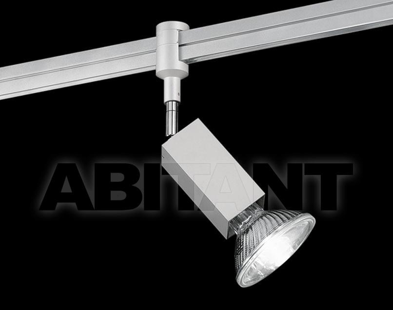 Купить Светильник-спот Metal Spot Sistemi 30063