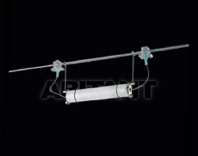 Купить Светильник Metal Spot Sistemi 32087
