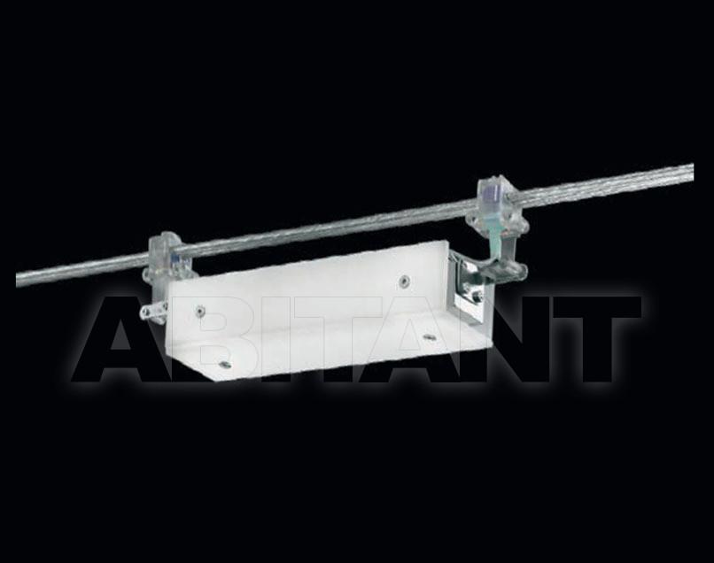 Купить Светильник Metal Spot Sistemi 32084