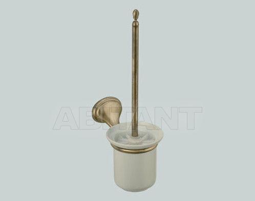 Купить Щетка для туалета Daniel Rubinetterie 2012 REPS930