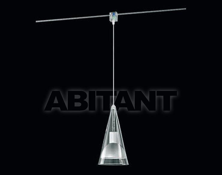 Купить Светильник Metal Spot Sistemi 32082