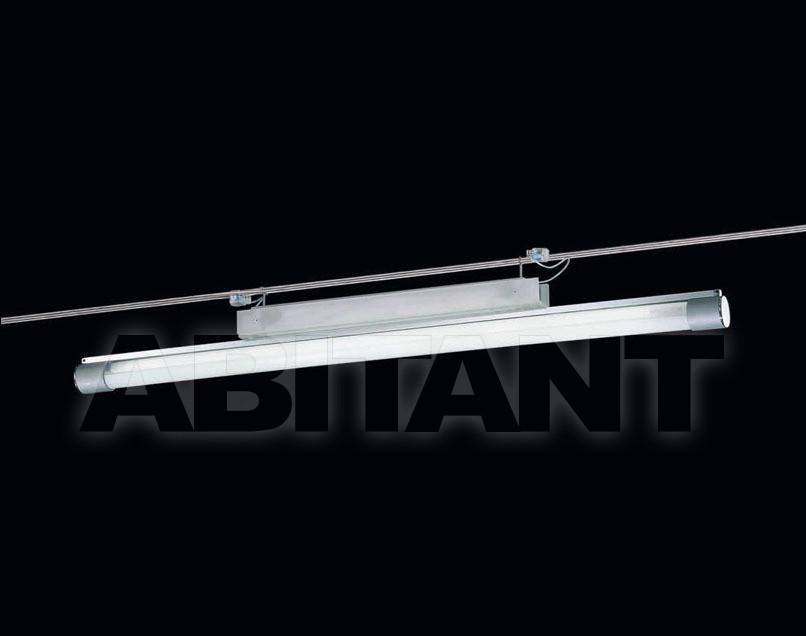 Купить Светильник Metal Spot Sistemi 32246